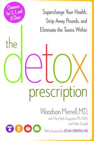 Detox-Prescription-Cover-1.jpg