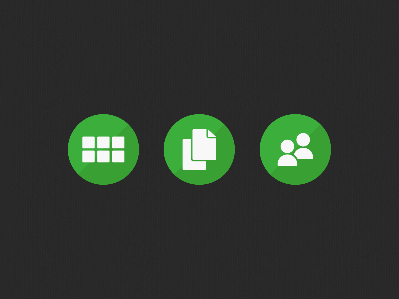 appglu_app_icons.png