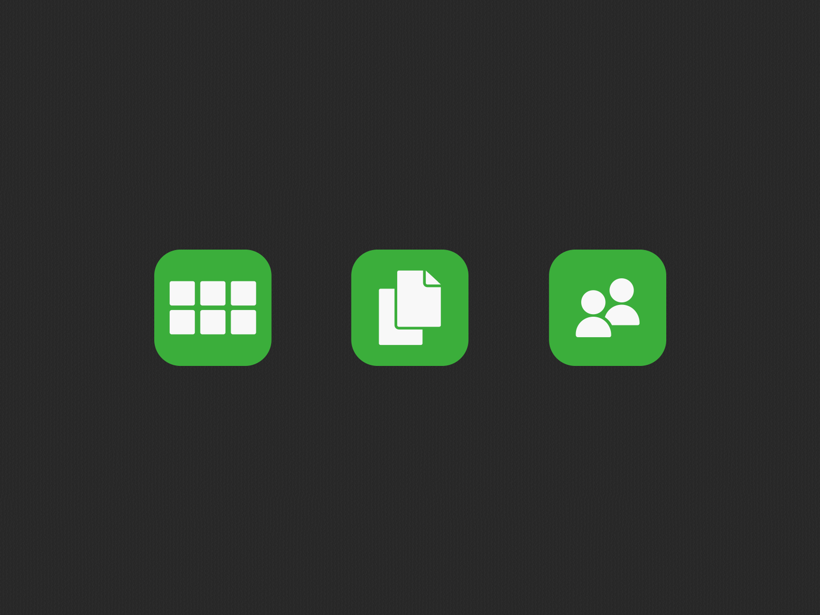 appglu_icons.png