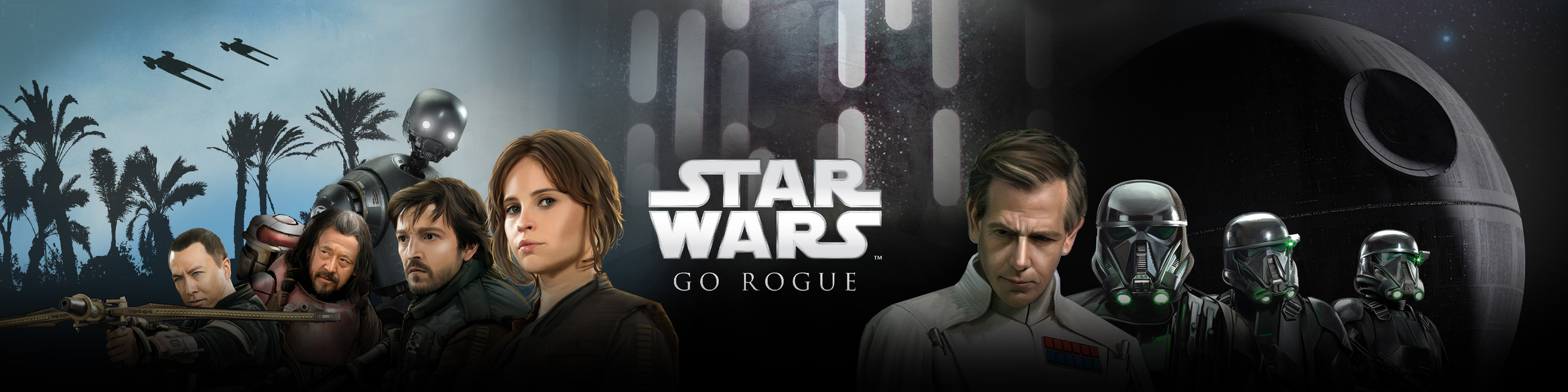 Apple_Rogue_Banner_v11_A.png