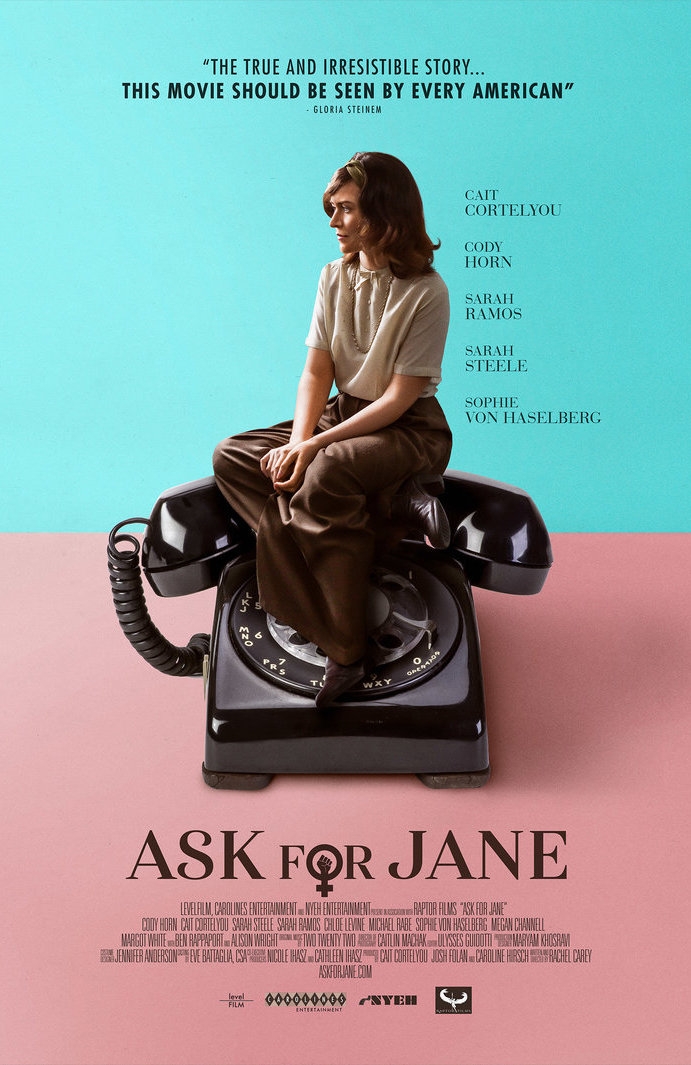 New AFJ poster.jpeg