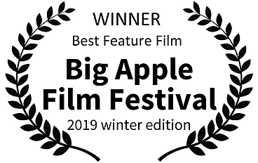 Big Apple Film Festival.png
