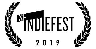 SF indie.png