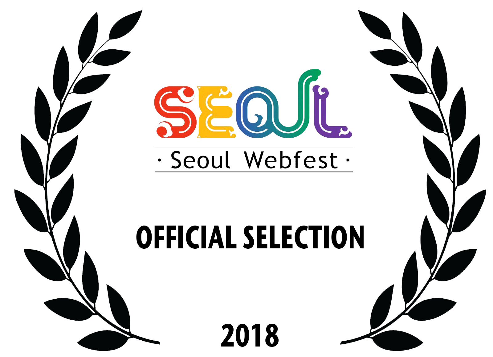 SeoulWebfest_OfficialSelection_2018.png