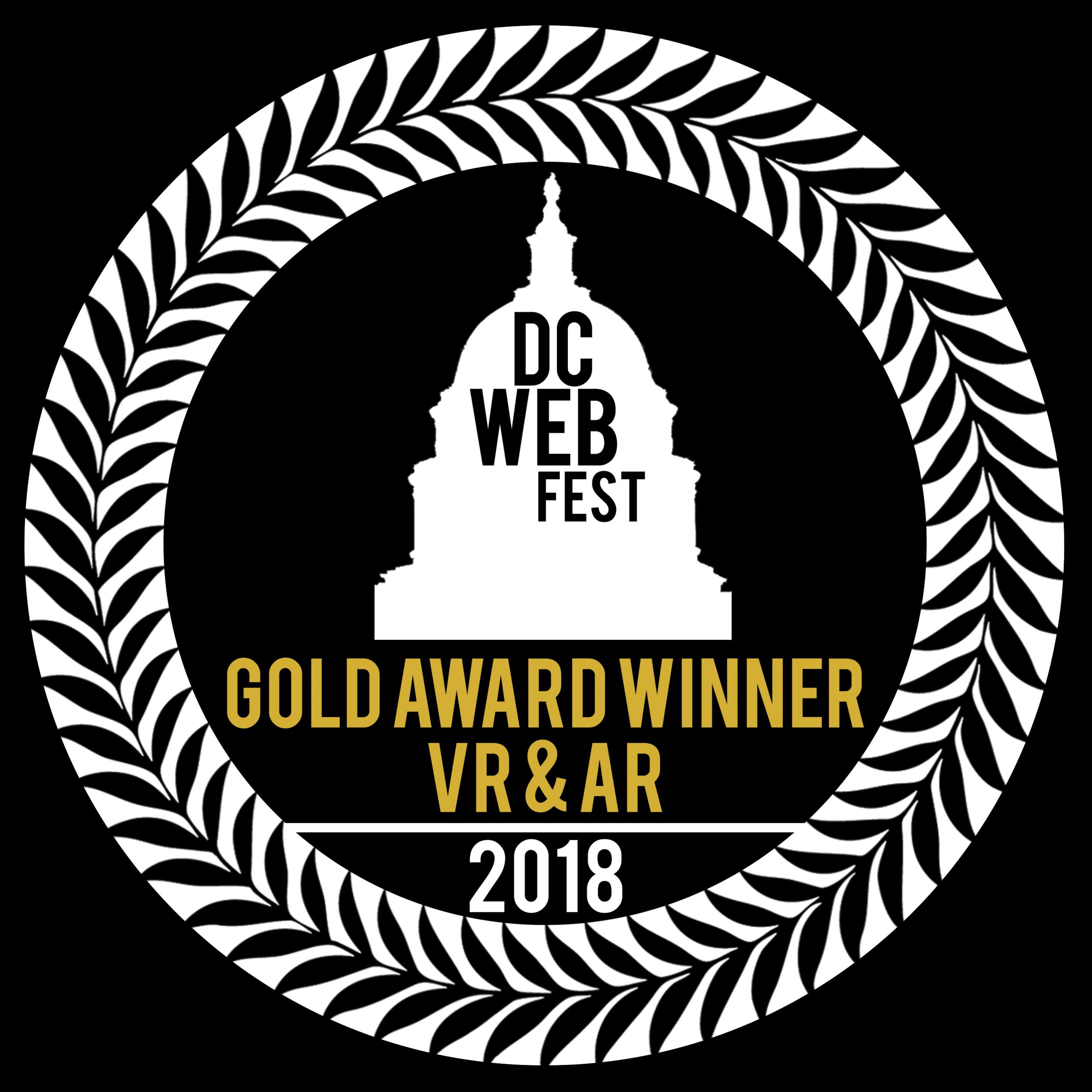 dc web fest gold.png