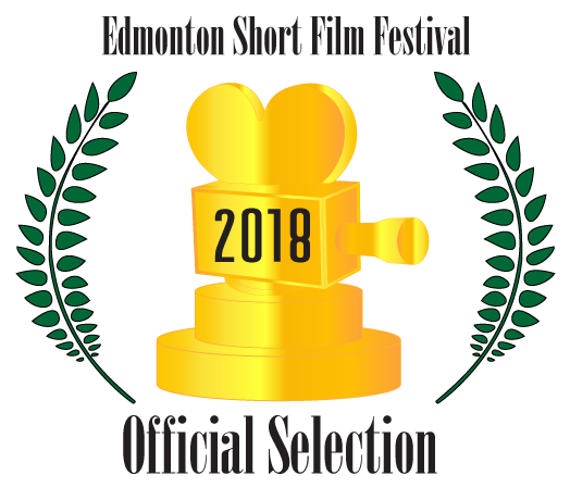 ESFF_laurels_official_2018_png (1).png