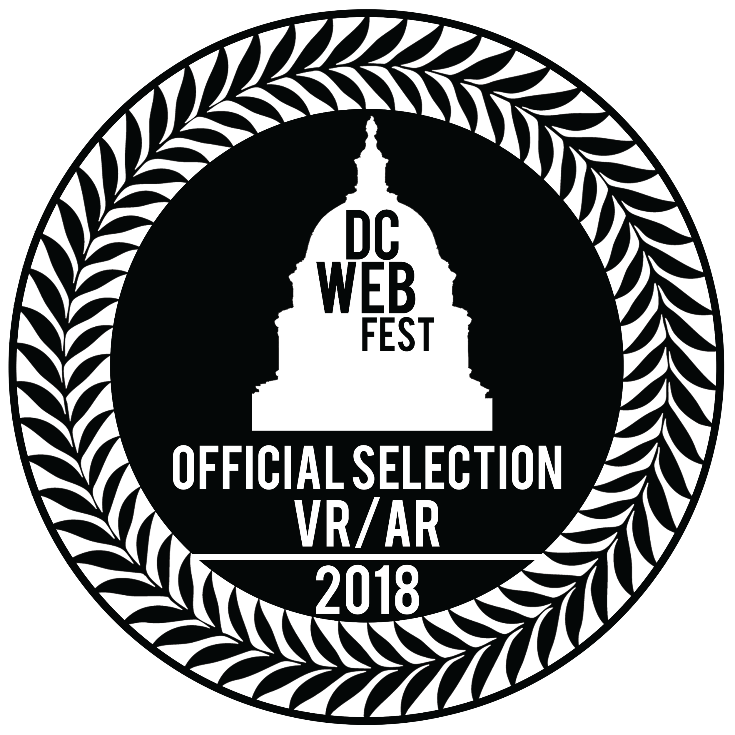 DCWF-2018-OfficialSelection-VRAR.png