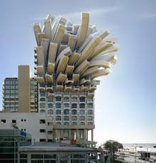 fries building.jpg