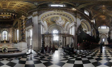 St-Pauls-Cathedral-007.jpg
