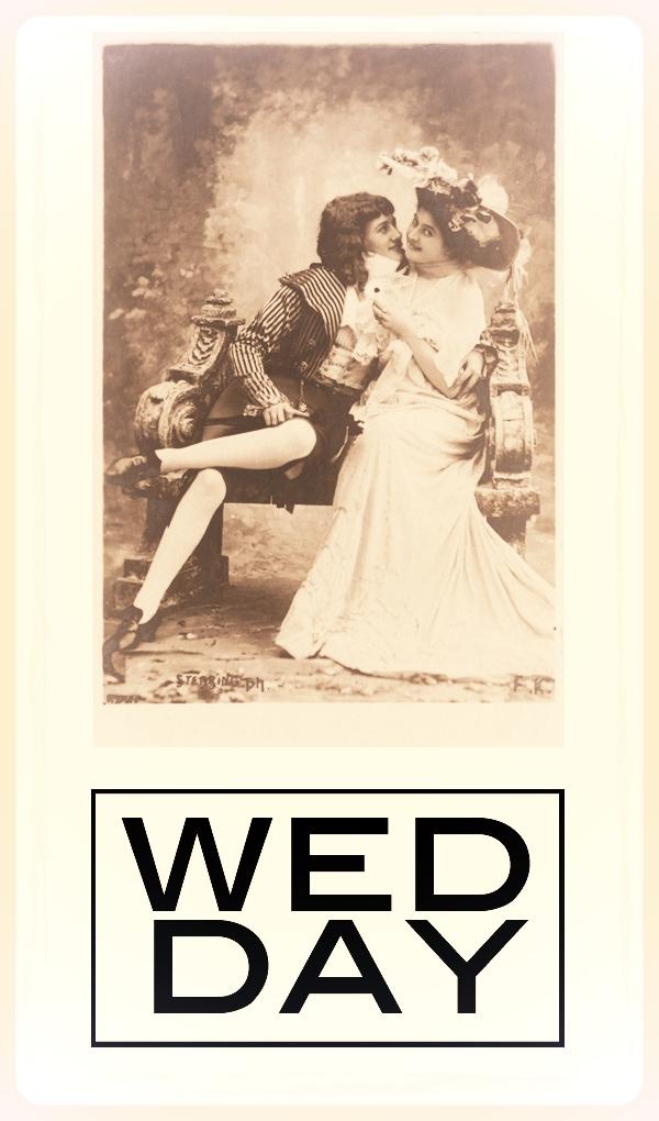 weddaysite.jpg
