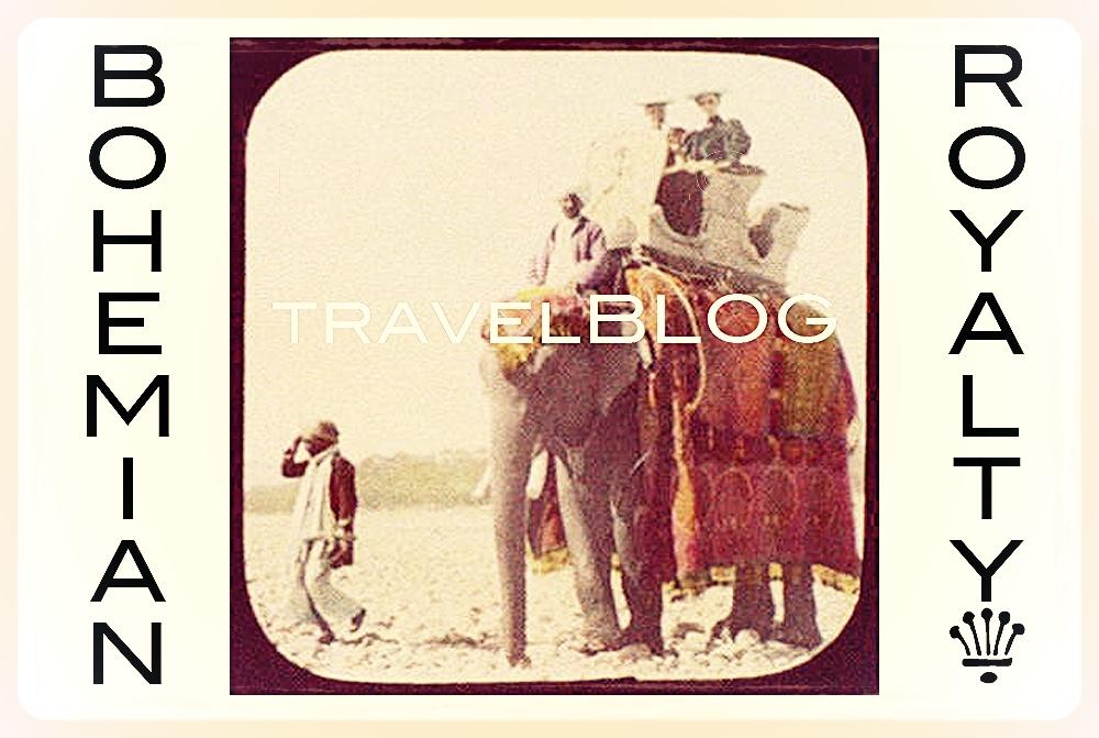 travelblog.jpg