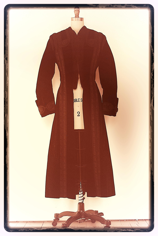 royalcoat.jpg