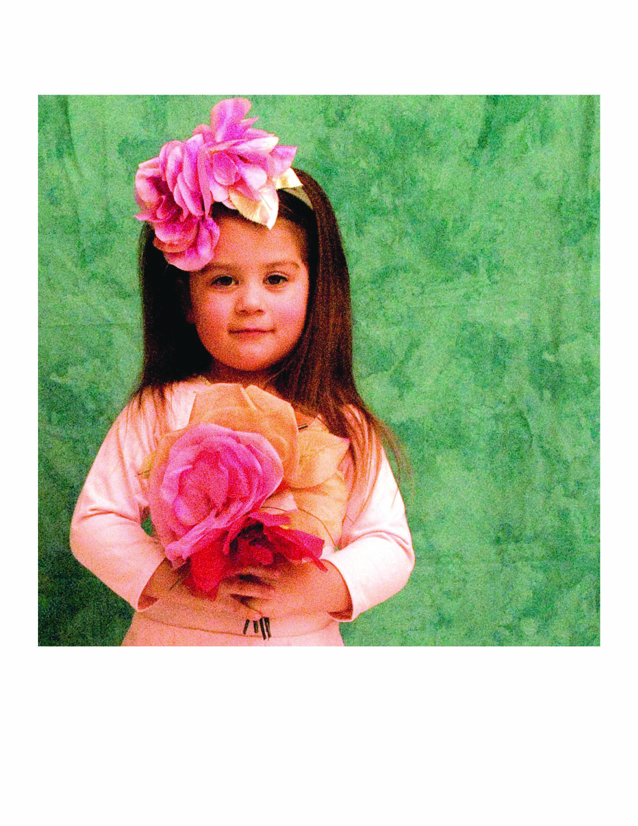 Abigailflower1 copy.jpg