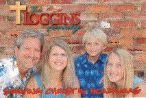 loggins2.png