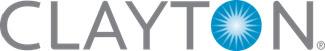 Clayton Logo_Small-Transparent (1).jpg