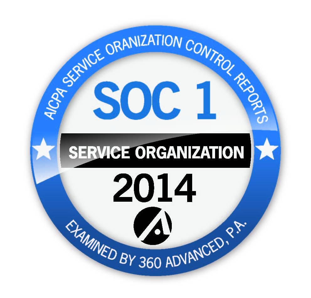 360 SOC 1 2014 Seal.jpg