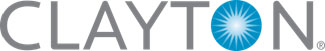 Clayton+Logo_Small-Transparent+(1).jpg