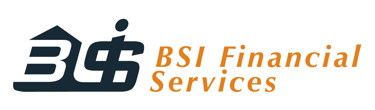 BSI_4C_4in_No INC.png