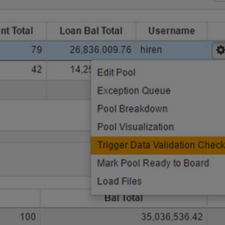"""<strong>LMS.Board</strong><a href=""""/products-overview"""">Loan Boarding and Analysis »</a>"""