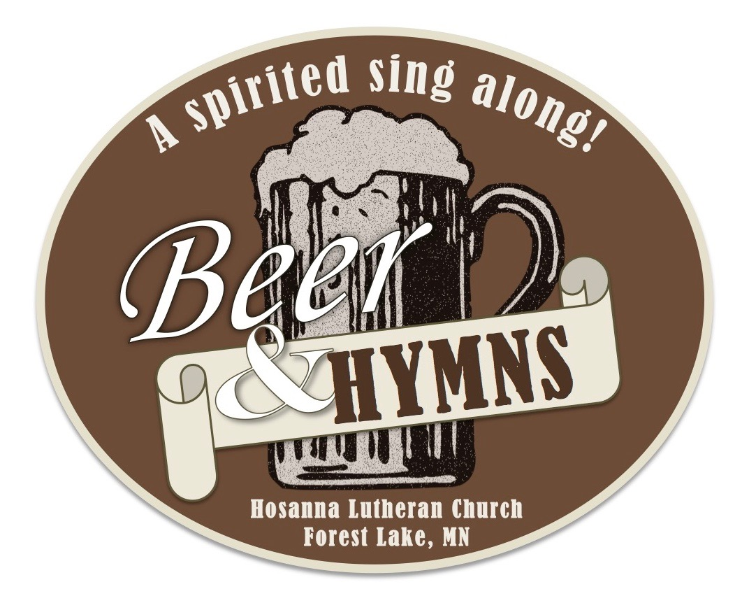 Beer and Hymns Logo Final.jpg