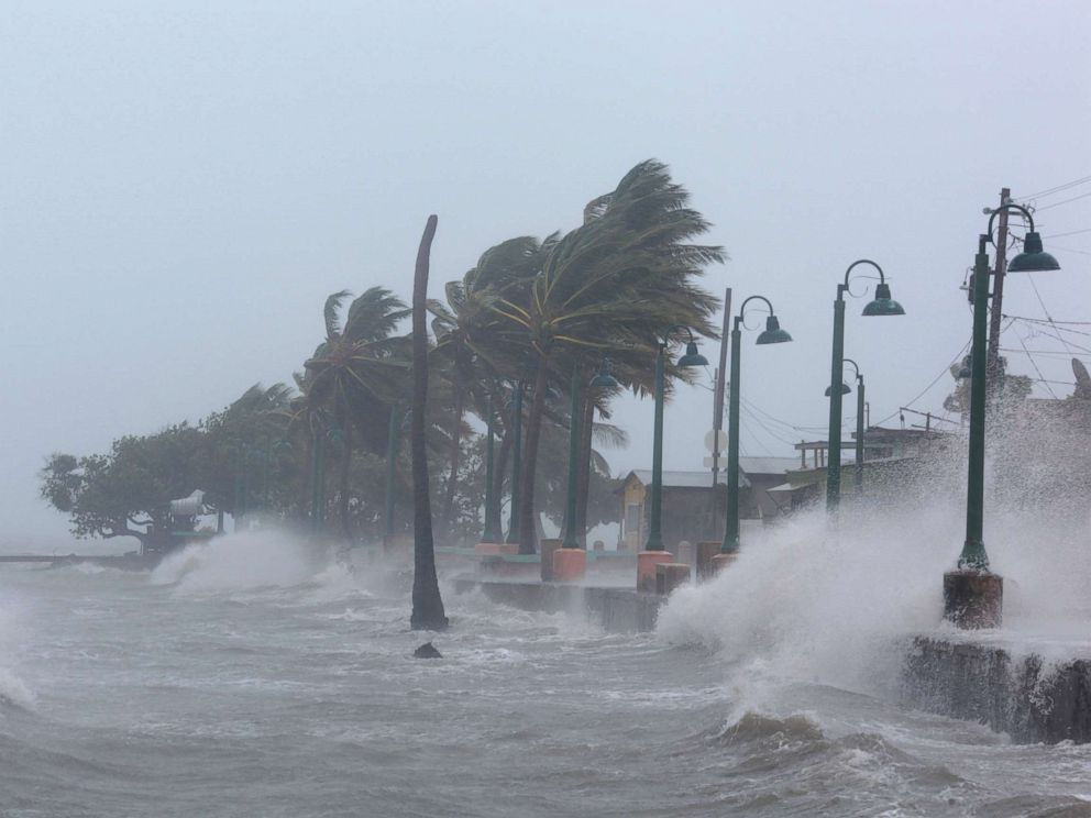 hurricane-irma-rt-1-er-170906_4x3_992.jpg