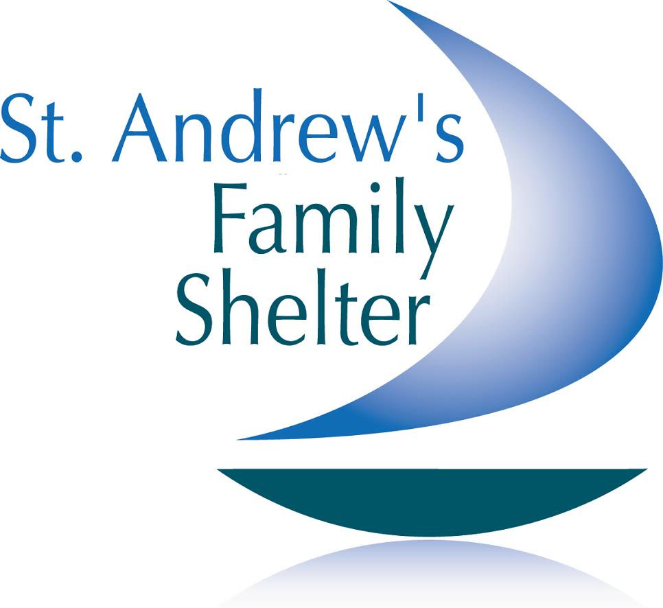 volunteer now! - The shelter, located at 14383 Forest Blvd. N in Hugo has opened its doors to up to FIVE families. Hosanna has adopted a Family Room - supplying basic needs like towels, sheets, alarm clocks, pillows and more.Hosanna has also committed to and needs volunteers to staff the shelter. Are you ready to serve? Below are some details.Upcoming DatesDecember 1 - 7March 1 - 7June 7 - 13August 2 - 8November 15 - 21