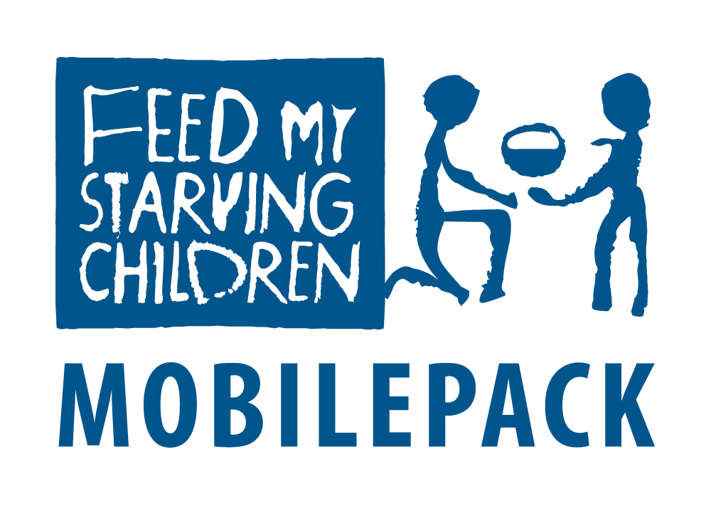 FMSC MobilePack2.jpg