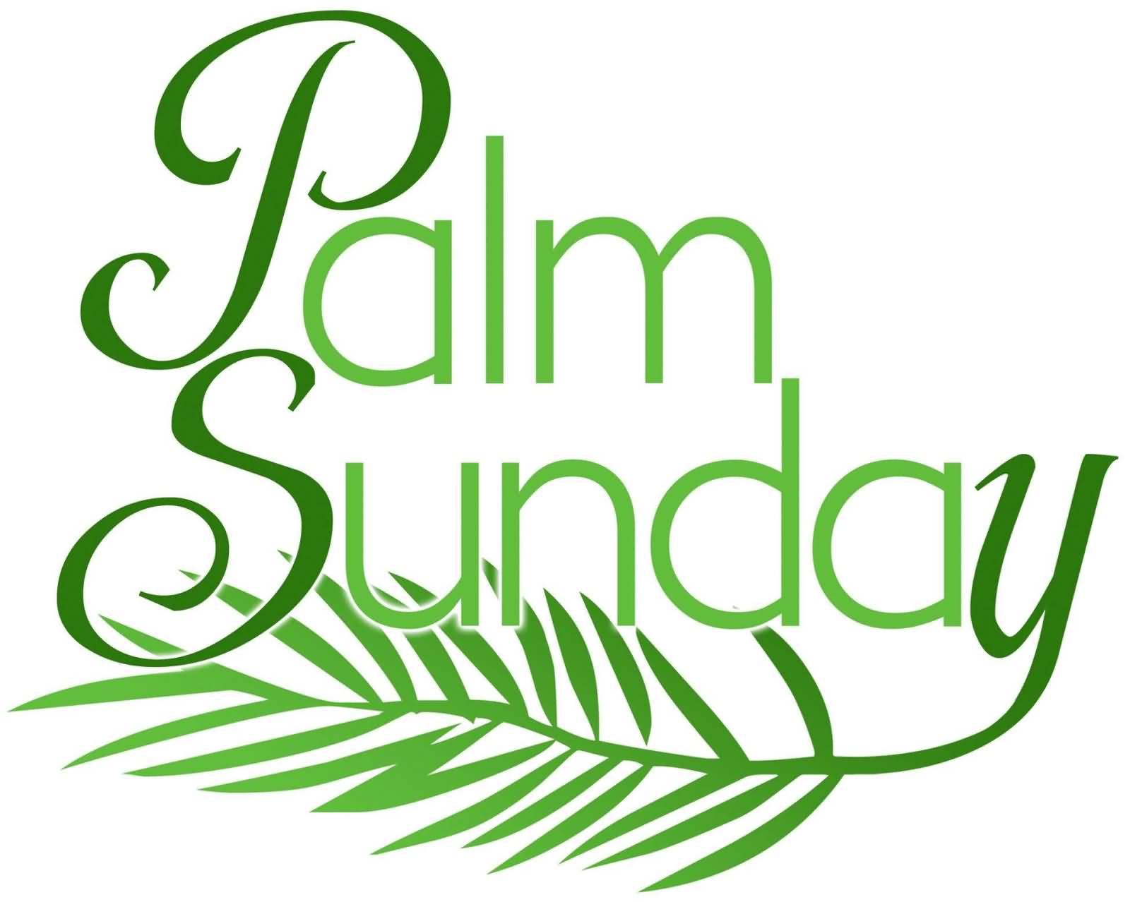 Wish-You-Happy-Palm-Sunday.jpg