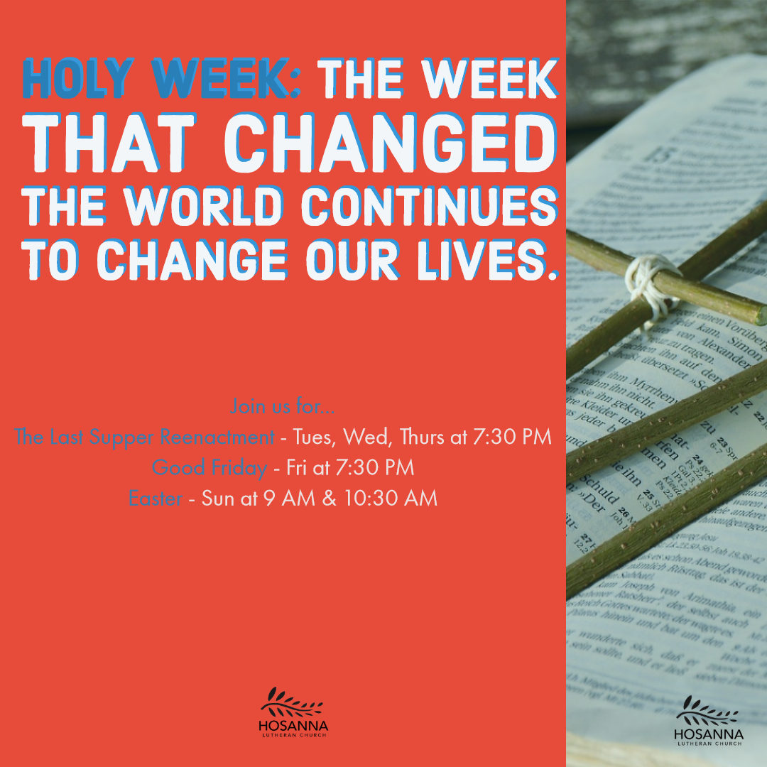 Holy Week 4_15_19 Insta.jpg