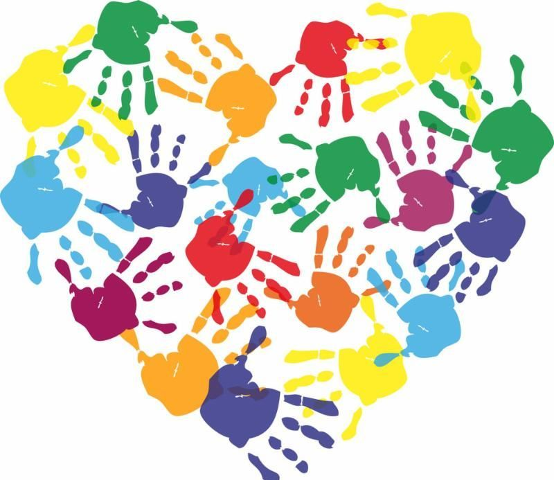 colorful-child-hand-prints-in-heart-shape-vector-1493091.jpg