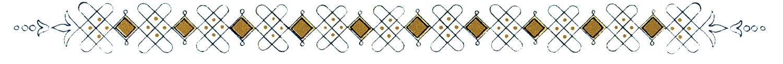 scrolled-logo.jpg