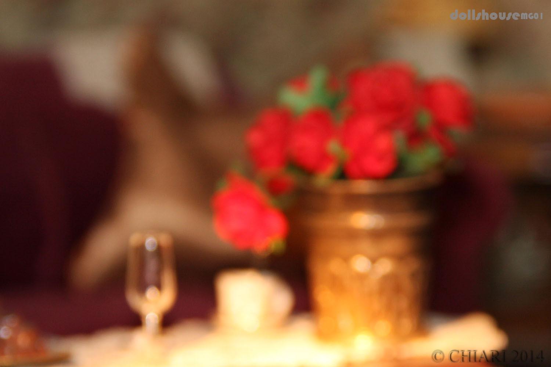 DOLMG-Roses-CHIARIstyle-14.jpg