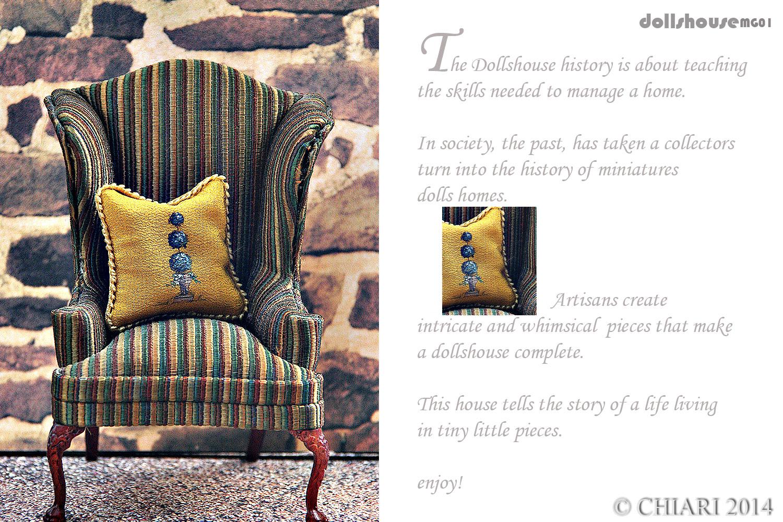 DOLMG-Winsor-Pillow-CHIARIstyle-14.jpg