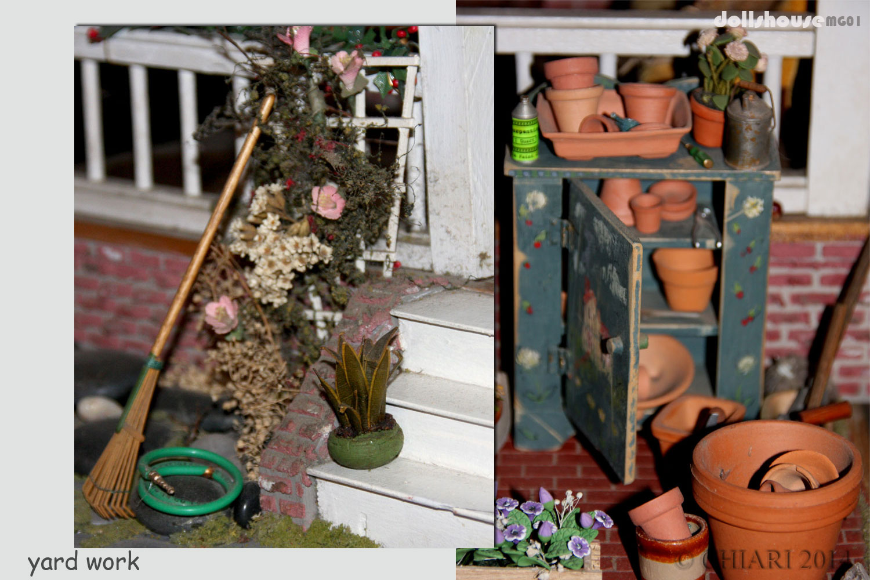 DOLMG-Yard-Work-CHIARIstyle-14.jpg