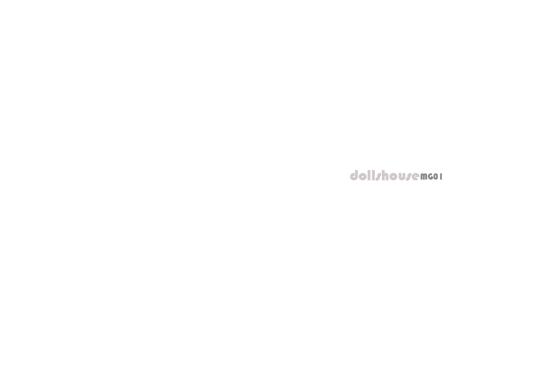 Dollshouse-MGO!-CHIARIstyle-14.jpg