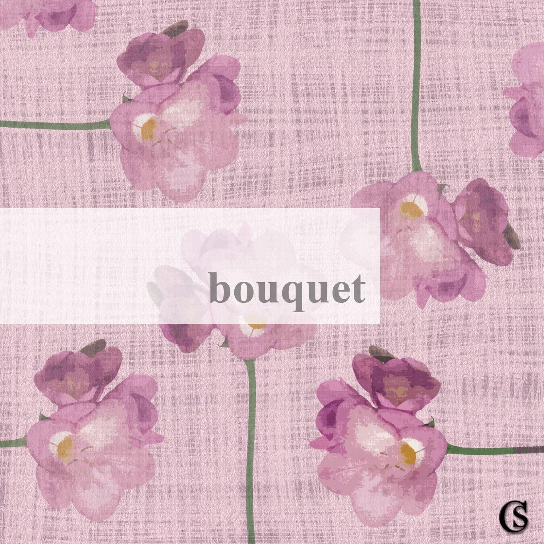 bouquet-CHIARIstyle-15.jpg