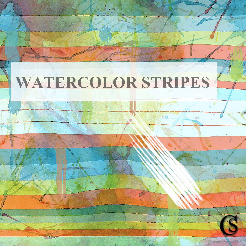 Print-Water-Stripe-CHIARIstyle15.jpg
