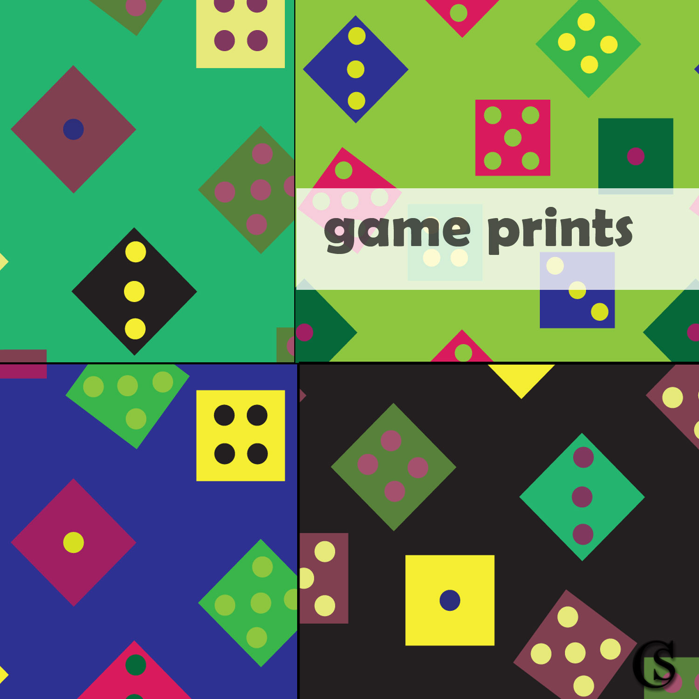 game-prints-CHIARIstyle.jpg