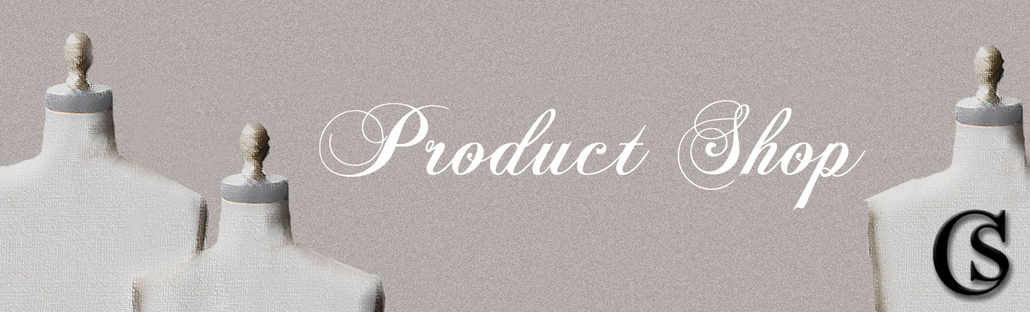 Product Shop Header CHIARIstyle 15