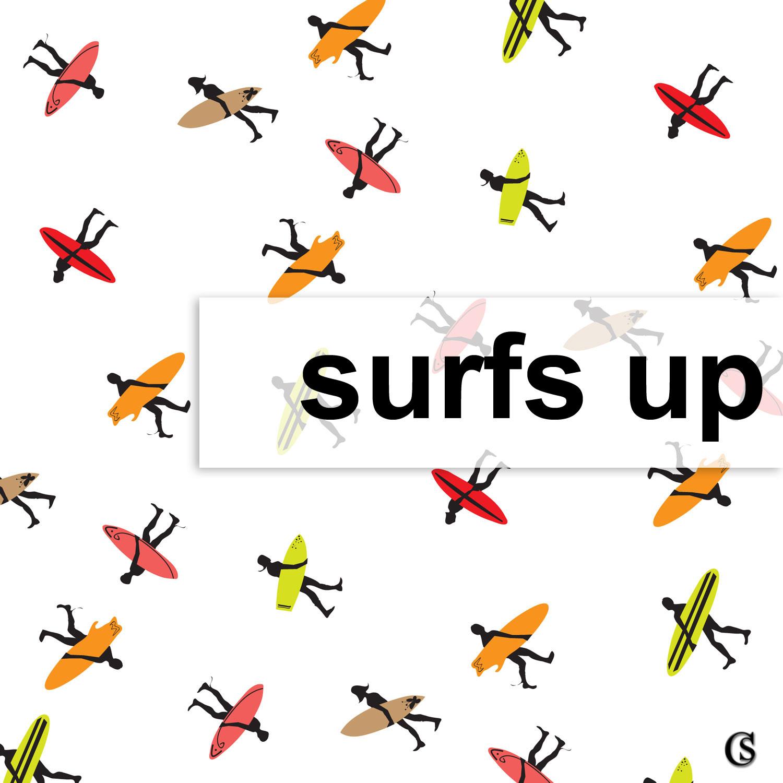 surfs-up-CHIARIstyle-header.jpg