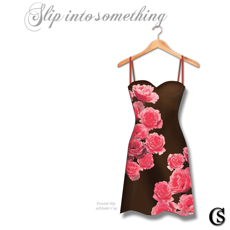 Slip-into-something-CHIARIstyle-15.jpg