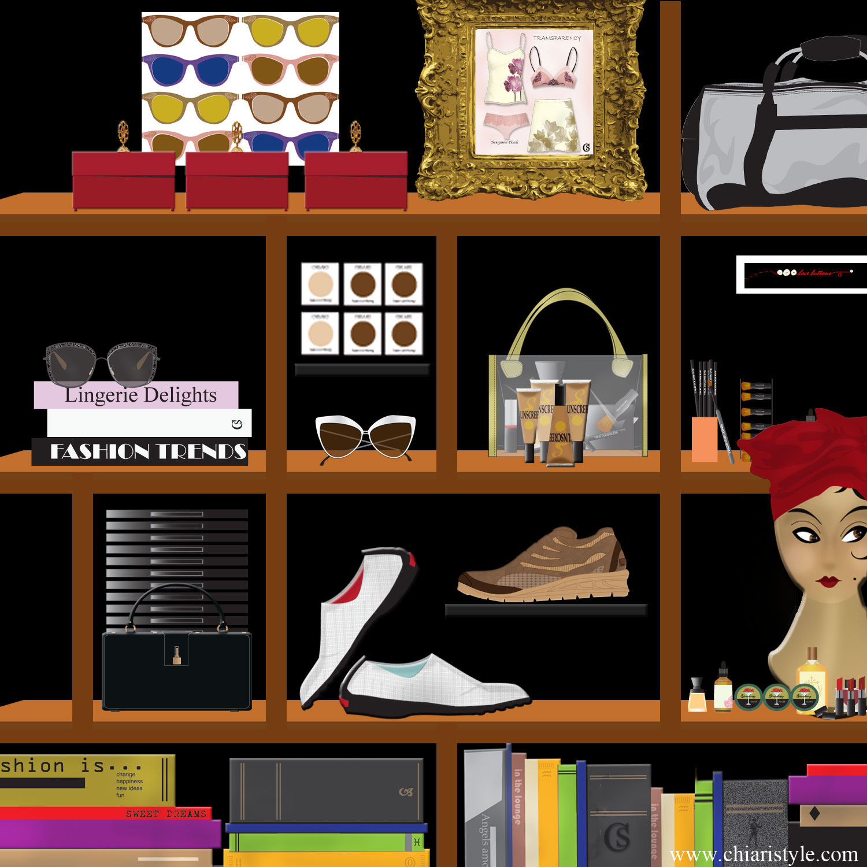on-the-trend-shelf-chiaristyle-2018.jpg
