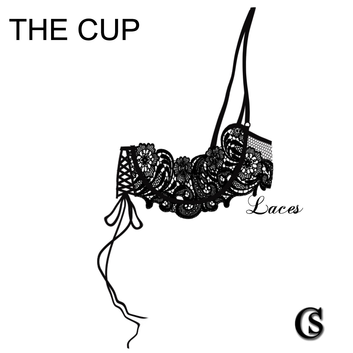 The Cup CHIARIstyle