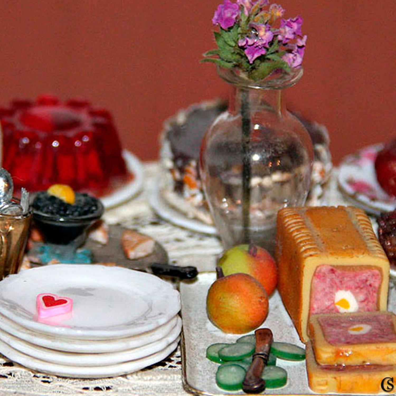 dollshouse-chiaristyle-19-dinner.jpg