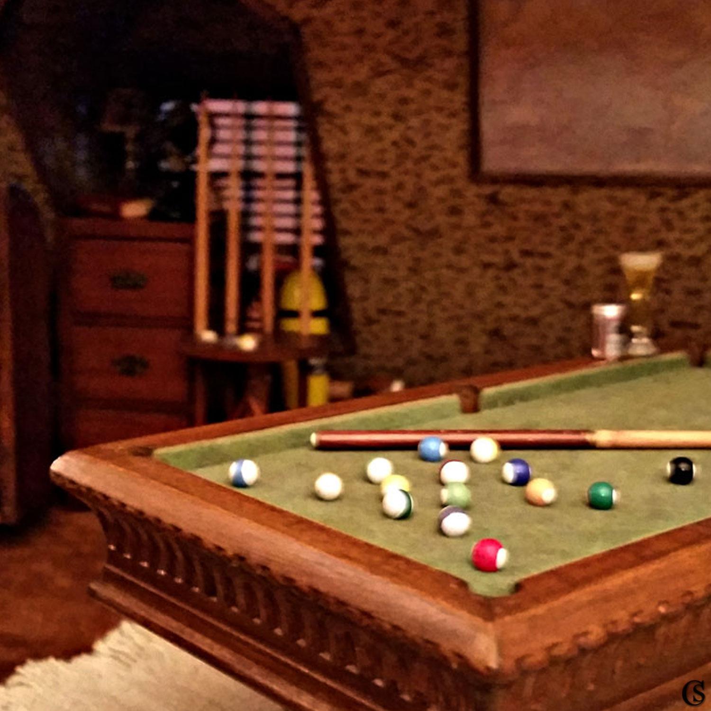 dollshouse-chiaristyle-19-game-of-pool.jpg