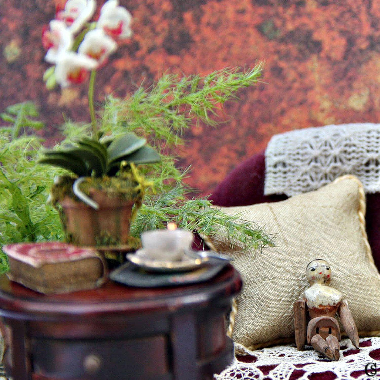 dollshouse-chiaristyle-19-vintage-doll.jpg