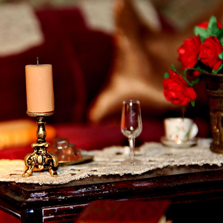 dollshouse-chiaristyle-19-wine-glass.jpg