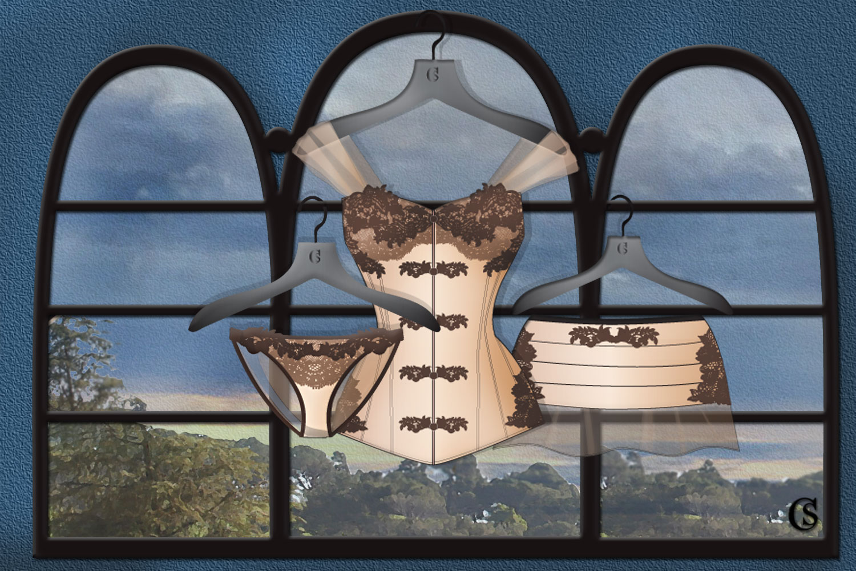 window-shopping-chiaristyle-lingerie-design-2020-trend.jpg