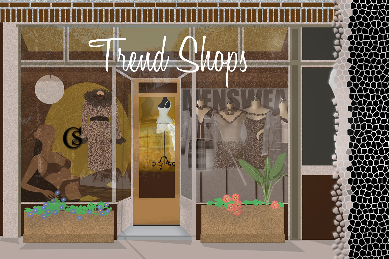 trend-shops-header-CHIARIstyle.jpg
