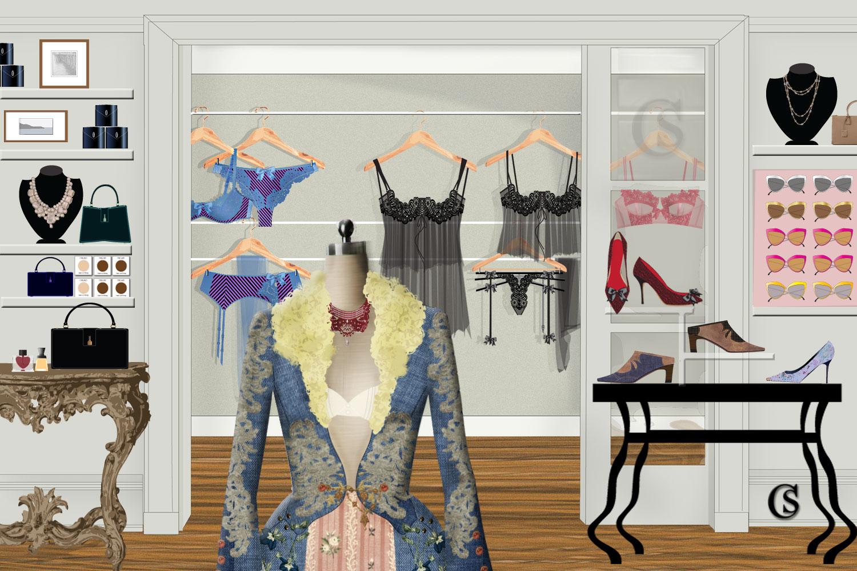 vintage-nights-chiaristyle-in-the-dressing-room-lingerie-trend-2020.jpg